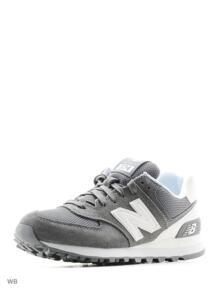 Кроссовки 574 New Balance 3853605