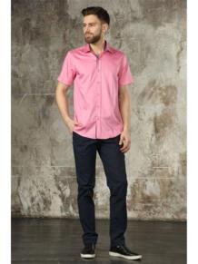 Рубашка mondigo 3889100