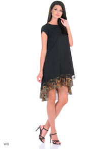 Платье LOFT_77 3897574