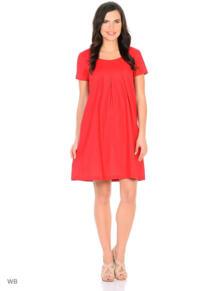 Платье Flo&Jo 3953205