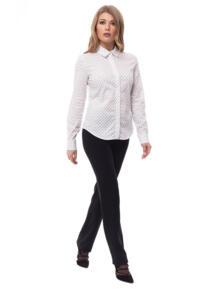 Рубашка Gloss 3957156