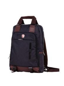 Рюкзак Polar 3975096