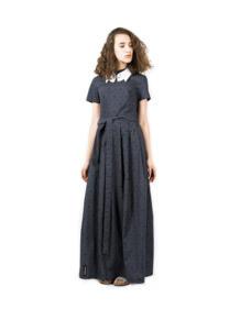 Платье PRIMEROVA 3979139
