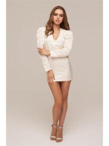Платье DEMURYA 3980649