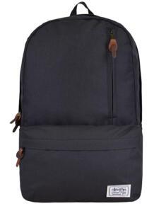 Рюкзак Street Bags 3993215
