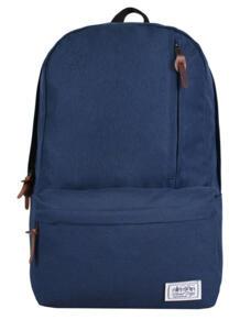 Рюкзак Street Bags 3993216