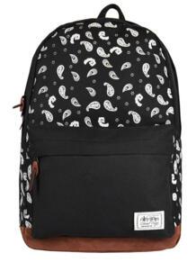 Рюкзак Street Bags 3993219