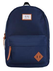 Рюкзак Street Bags 3993221