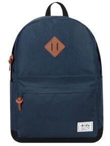 Рюкзак Street Bags 3993230