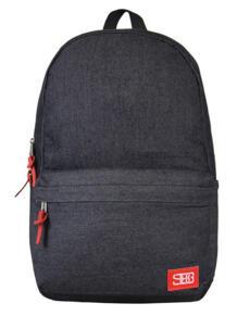 Рюкзак Street Bags 3993231