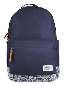 Рюкзак Street Bags 3993248