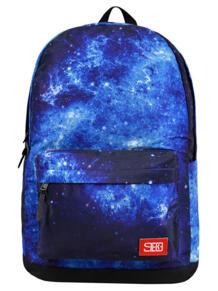 Рюкзак Street Bags 3993258