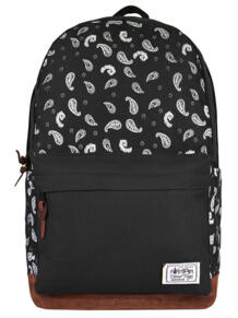 Рюкзак Street Bags 3993272