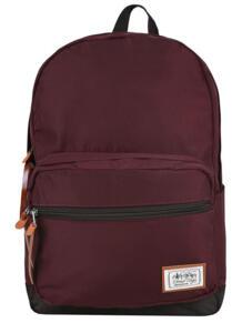 Рюкзак Street Bags 3993275