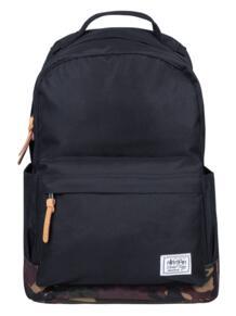 Рюкзак Street Bags 3993277