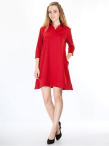 Платье HELLO MODA! 3995678