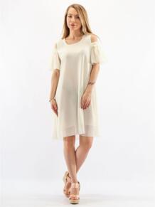 Платье HELLO MODA! 3995683