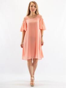 Платье HELLO MODA! 3995684