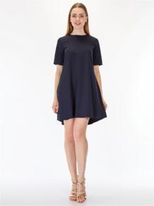 Платье HELLO MODA! 3995711