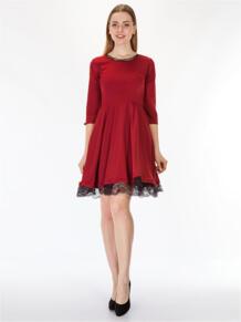 Платье HELLO MODA! 3995714