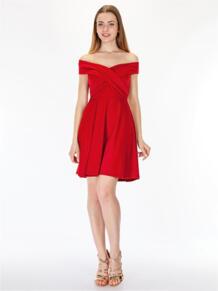 Платье HELLO MODA! 3995729