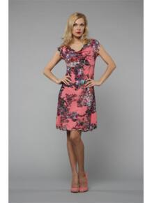 Платье Kata Binska 4013712