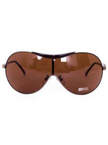 Солнцезащитные очки Digel 4017225