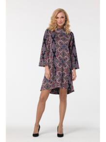 Платье Kata Binska 4083814