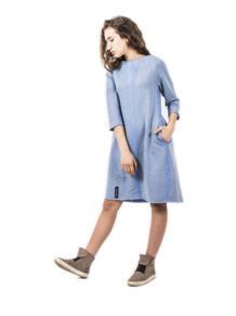 Платье PRIMEROVA 4095611