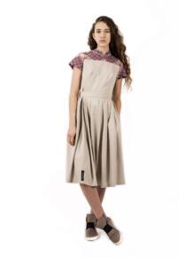 Платье PRIMEROVA 4095612