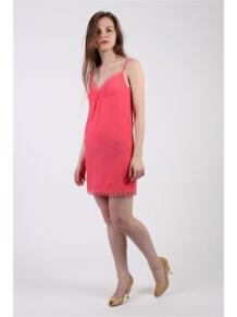 Платье EMMY 4139914