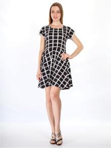 Платье HELLO MODA! 4159214