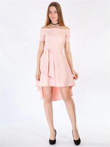 Платье HELLO MODA! 4182497