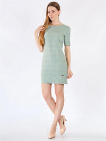 Платье HELLO MODA! 4182525