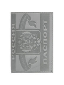 Обложка паспорта Forte 4192539