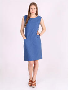 Платье Jenks 4229619