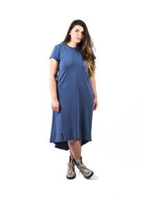 Платье PRIMEROVA 4231046