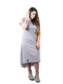 Платье PRIMEROVA 4231047