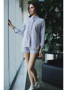 Костюм Fashion.Love.Story 4243612