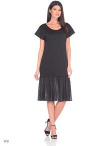 Платье LOFT_77 4252868