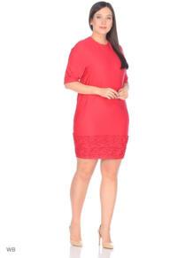 Платье LOFT_77 4252874