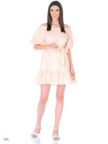 """Платье """"Кармен"""" Trevi 4259890"""