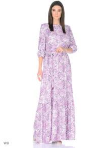 Платье Trevi 4259897