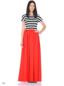 Платье Trevi 4259898