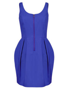 Платье Troll 4263111