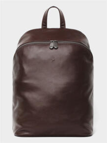 Рюкзак IGOR YORK 4263544