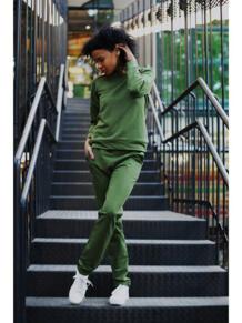 Костюм Fashion.Love.Story 4302745