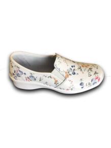 Туфли Tellus Из Натуральной Кожи Теллус 4304690
