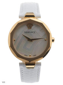 Часы Versace 4306420