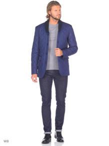 Куртка Bazioni 4345861